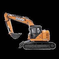 23.5T Excavators