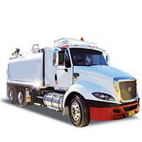 10,000L – 15,000L Watercart