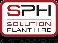 Solution Plant Hire